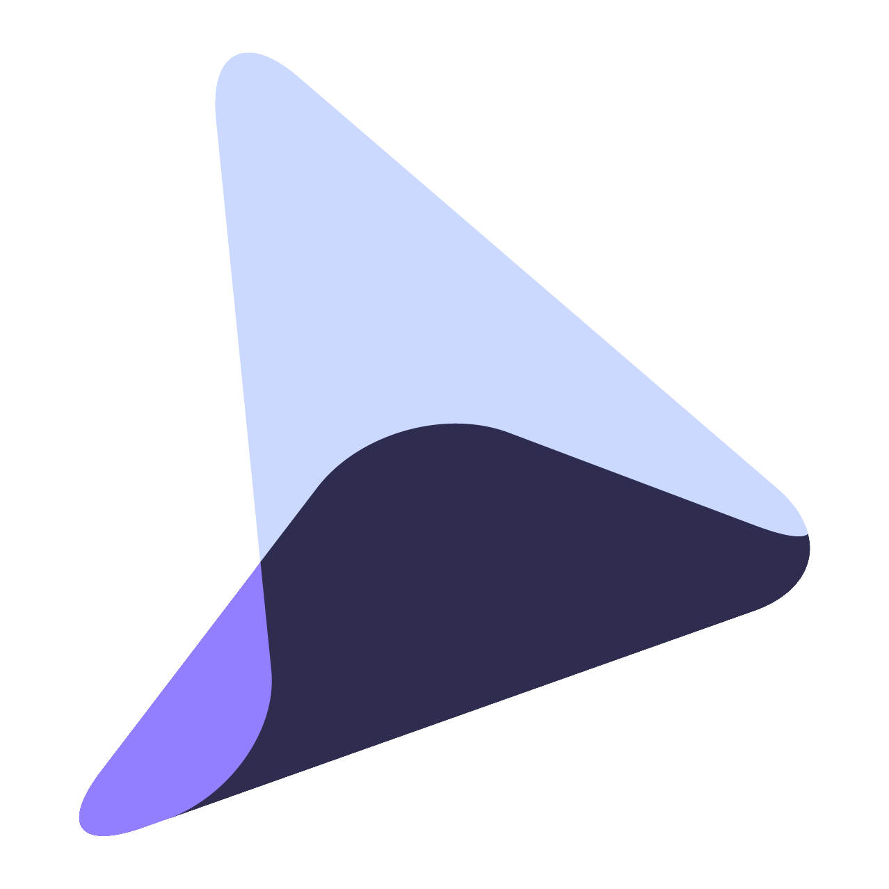 Fintiera logo - sygnet
