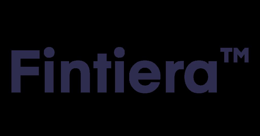 fintiera TM logo