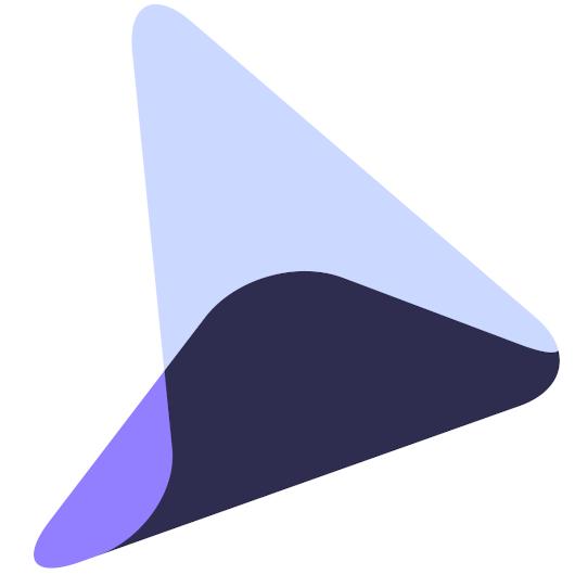 Fintiera symbol