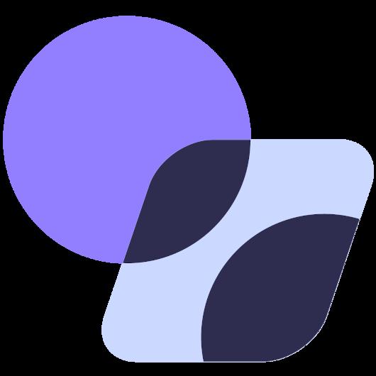 Payment Cockpit symbol