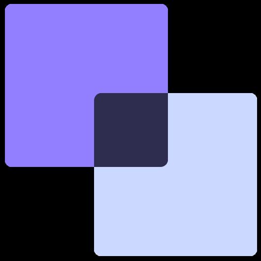 Zatory Płatnicze symbol